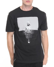 LRG - Reflections Glow T-Shirt