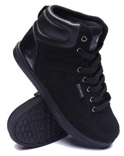 Rocawear - Fuse 1 Sneakers