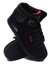 Rocawear - Fuse 2 Sneakers