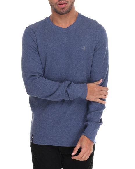 Lrg Men Rc Thermal Blue X-Large