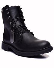 Footwear - Joe Boots