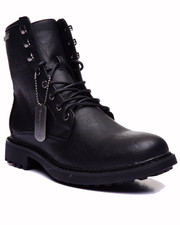Rocawear - Joe Boots