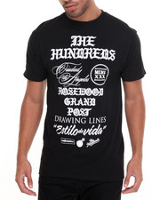 The Hundreds - Credo Tee