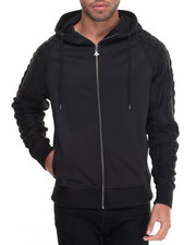 LRG - 47th Message Zip Hoodie