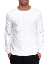 Sweatshirts & Sweaters - Akoock Sweatshit