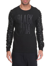 Black Kaviar - Akoock Sweatshirt