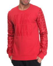 Sweatshirts & Sweaters - Akoock Sweatshirt