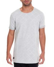 Men - Amako T-Shirt