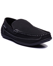 Shoes - Peter Classic Driver