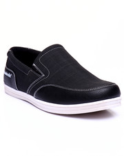Men - Sean Stictched Slip On
