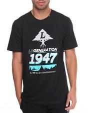 LRG - 1947 Track T-Shirt