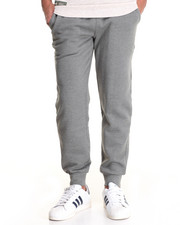 Jeans & Pants - Nomadic Addict Sweatpant