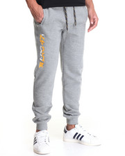 Jeans & Pants - RC Sweatpant