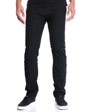 Jeans & Pants - Fly Society Denim Jeans