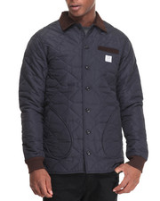 Men - Field Jacket