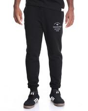 Diamond Supply Co - Craftsman Sweatpants