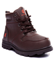 Rocawear - MACK BOOTS (11-3)