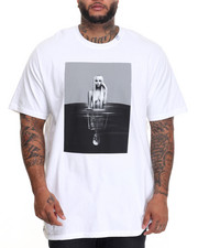 Shirts - Reflections T-Shirt (B&T)