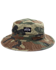 Men - Zoomie Bushman Hat