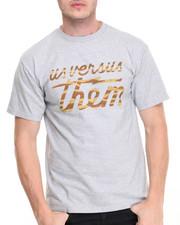 T-Shirts - Magnum Tee