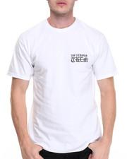T-Shirts - Boulevard Tee
