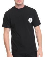 Shirts - Bad Vibes Tee