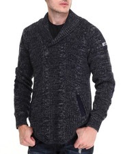 Men - Grove Sweater