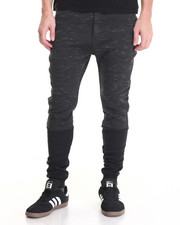 Men - Sybico Sweatpant