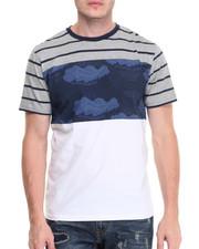 T-Shirts - Foxx Tee