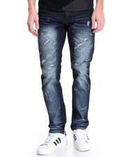 Men - Frisch Jeans