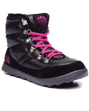 The North Face - Women's Thermoball Lace