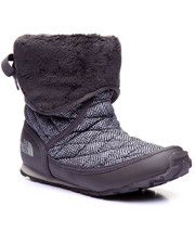 The North Face - Women's Thermoball Roll-Down Bootie II