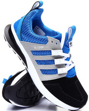 Adidas - S L Loop Runner Leather