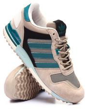 Adidas - Z X Z 700