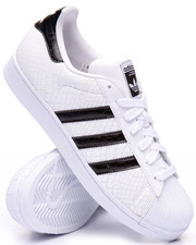Adidas - Superstar Foundation Classic