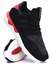 Men - Tubular Mocc Runner Lo