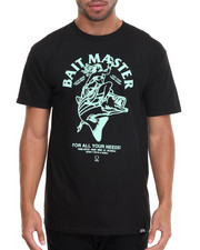 Men - Bait Master T-Shirt