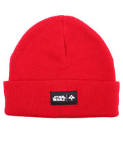 Men - Star Wars Tree Beanie