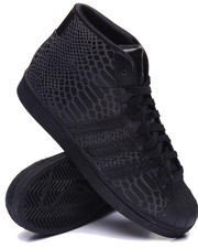 Sneakers - Pro Model Reflective Snake