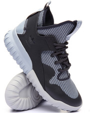 Men - Tubular X Hi