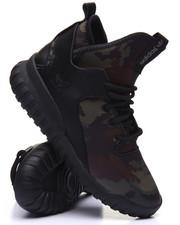 Sneakers - Tubular X Camo