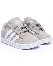 Toddler & Infant (0-4 yrs) - CAMPUS 2 I Sneakers (Infant)