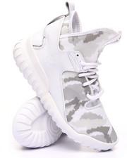 Adidas - Tubular X Camo
