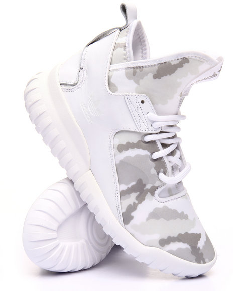 Tubular X Junior JD Sports