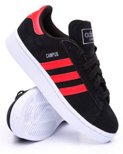 Adidas - CAMPUS J	Sneakers (3.5-7)