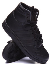 Adidas - TOP TEN HI J Sneakers (3.5-7)