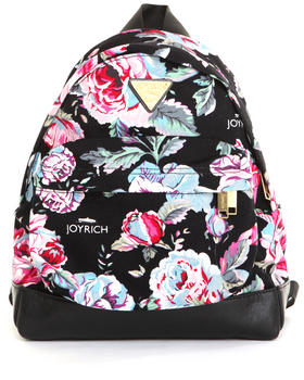 Women - FLORAL AVE MINI BACKPACK