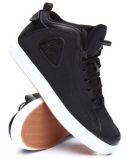 Footwear - Vulc Hi Top