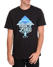 LRG - House of Lando T-Shirt
