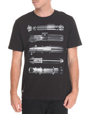 LRG - Weapon of Choice T-Shirt